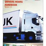 DriversHours_FrontCover