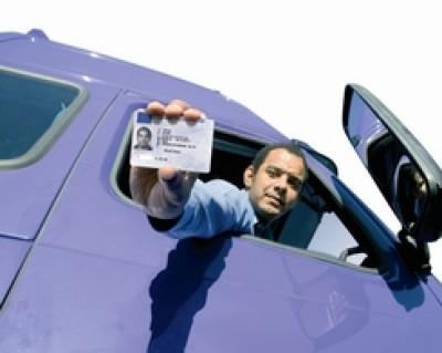 Driver-CPC-Card