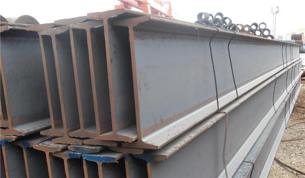 Safe-Loading-of-Structural-Steel