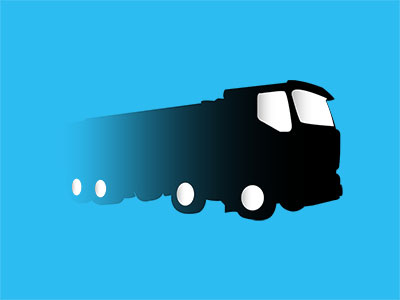 as a fors associate chartwise can offer a unique brand of services to fleet operators