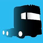 haulage insolvency is at a five-year high